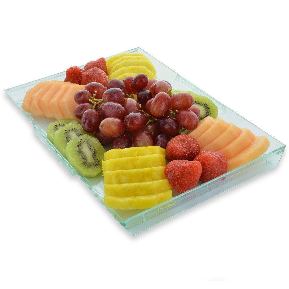 Fruit Platter LARGE (4 people)